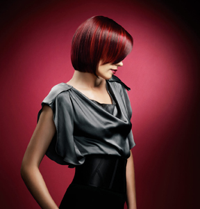 Paul Mitchell Professional Hair Color